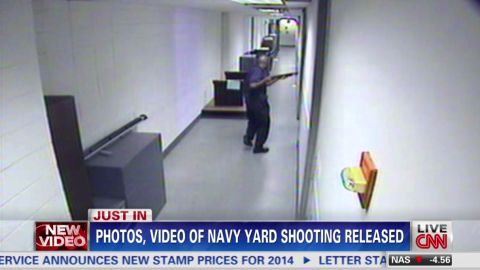 vo navy yard shooting surveillance fbi_00014601.jpg