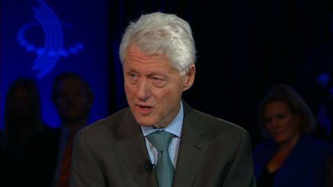 pmt bill clinton putin syria_00004725.jpg