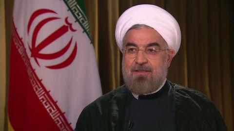 Rouhani part 1 Amanpour_00025113.jpg