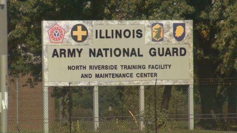 pkg rowlands chicago violence national guard_00005206.jpg