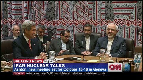 cnni kerry iran talks_00021104.jpg