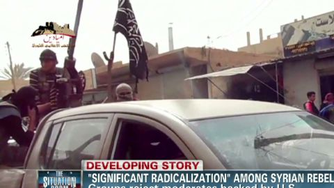 tsr starr syrian rebels radicalization_00001505.jpg