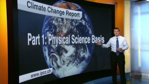 lklv miller climate change report_00004202.jpg