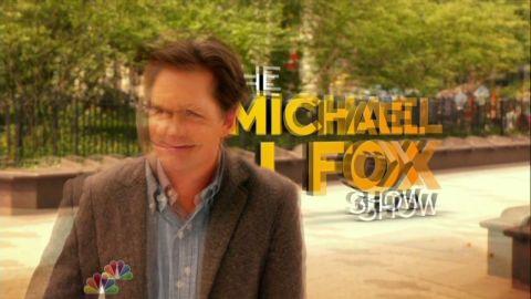 the michael j fox show debuts_00001514.jpg