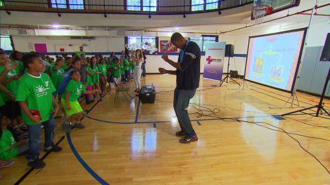 exp Hip hop program creating healthy kids_00001626.jpg
