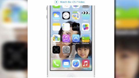 lok kosik apple iphone iOS 7 app sickness_00001916.jpg