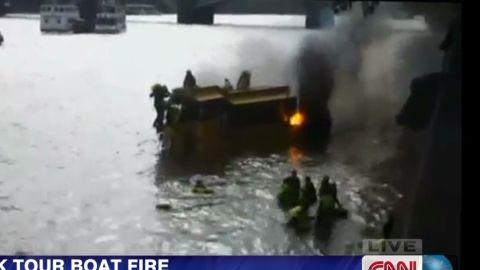 vo uk duck boat accident_00000426.jpg