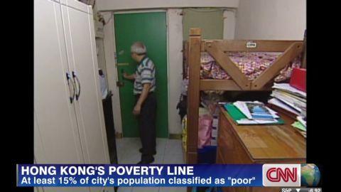 intv wu hong kong poverty line_00001830.jpg