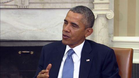 obama.statement.on.budget.negotiations_00000926.jpg