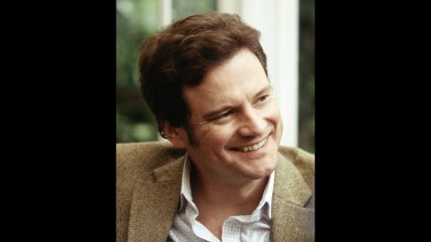 """Author Helen Fielding killed off Mark Darcy in her latest Bridget Jones novel, """"Mad About the Boy."""" Fans are reportedly not happy about the loss of Darcy, played by actor Colin Firth in the films."""