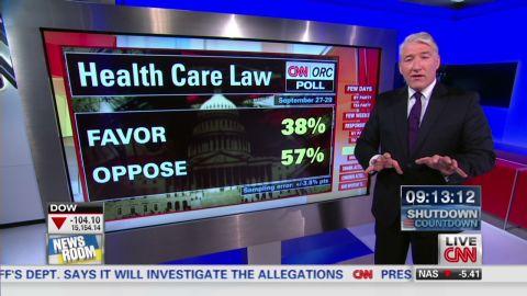 nr live King poll breakdown of healthcare_00012728.jpg