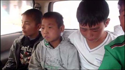 north korea failed escape hancocks pkg_00012226.jpg