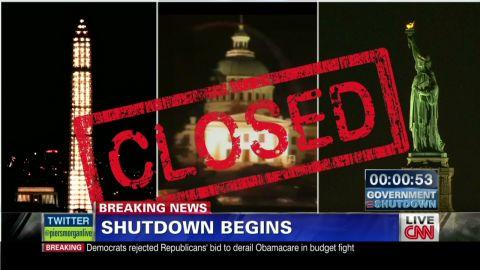 pmt midnight government shutdown_00003210.jpg