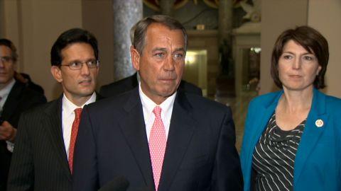 sot boehner after the shutdown_00003810.jpg