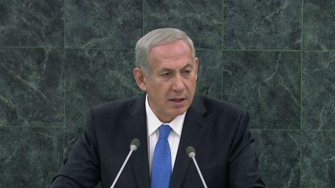 bts netanyahu speaks against iran at un_00003014.jpg