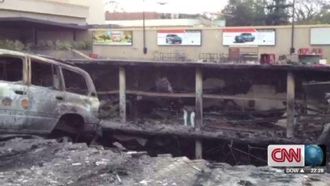 kenya inside nairobi mall verjee pkg_00001508.jpg