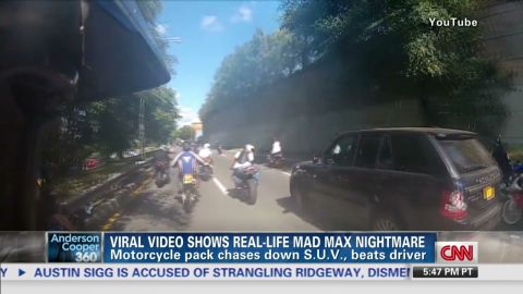 ac kaye motorcycle attack_00001503.jpg