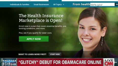 tsr moos obamacare sign up glitches_00000812.jpg