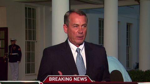 crossfire boehner gop reacts to obama meeting_00001819.jpg