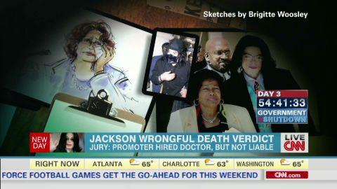 exp newday marquez jackson vs aeg verdict_00015324.jpg