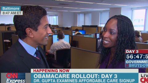 Obamacare insurance exchanges Gupta newday _00024807.jpg