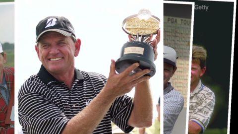 spc living golf price presidents cup_00051006.jpg