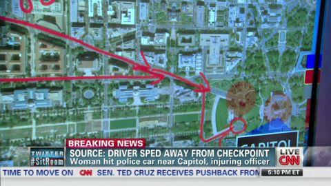tsr live foreman map breakdown Capitol Hill chase_00013719.jpg