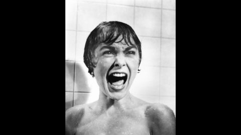 """Some twists don't even take place at the end, giving the viewer that much more to chew on. Take Alfred Hitchcock's<strong> </strong>""""Psycho"""" (1960), in which star Janet Leigh's character is killed off in the shower less than halfway through the film -- never mind all the business with Norman Bates (Anthony Perkins) and his mother."""