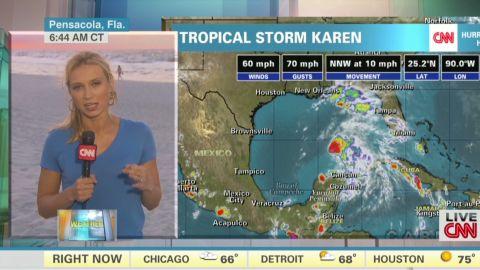 Tropical Storm Karen Update_00003518.jpg