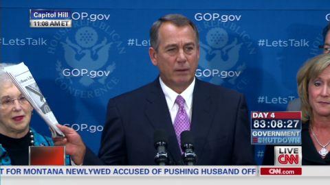 bts dc boehner shutdown debt ceiling friday_00002108.jpg
