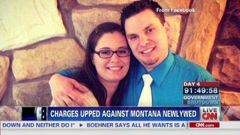 erin pkg Wian Montana Newlywed pushes husband off cliff_00003425.jpg