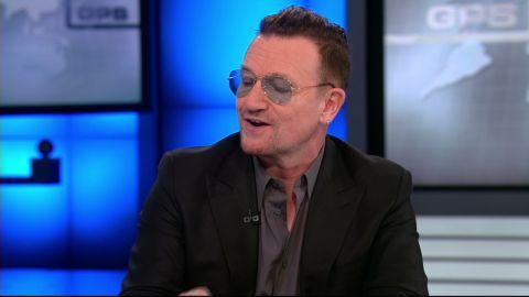 exp GPS Bono SOT HIV AIDS_00002001.jpg