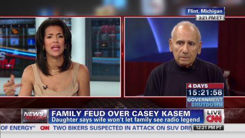 family.fued.over.casey.kasem_00002001.jpg