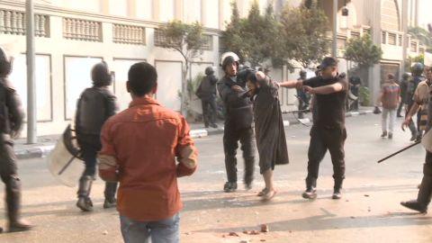 pkg sayah egypt demos_00022223.jpg