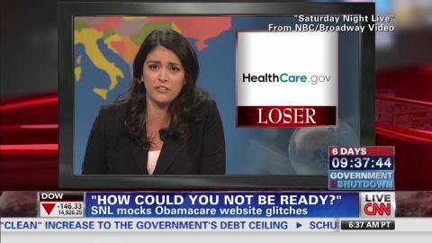 sot nr snl obamacare ready lauer _00002428.jpg