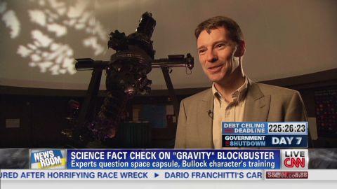 nr dnt Gravity movie fact check _00001601.jpg