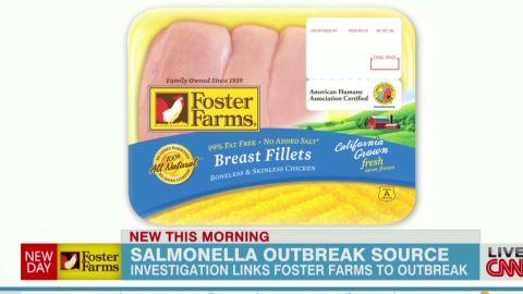 salmonella outbreak Cohen Newday _00000403.jpg