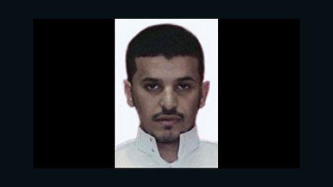 "<a href=""http://news.blogs.cnn.com/2012/05/08/bomb-chief-al-asiri-considered-one-of-al-qaedas-biggest-threats/"">Ibrahim al Asiri</a> is thought to be the chief bomb-maker for AQAP."