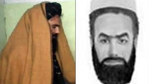 """<a href=""""http://afghanistan.blogs.cnn.com/2010/02/02/who-is-sirajuddin-haqqani/"""">Sirajudin Haqqani</a> is the leader of the Haqqani Network in Afghanistan. A reward up to $5 million has been offered by the U.S. government."""