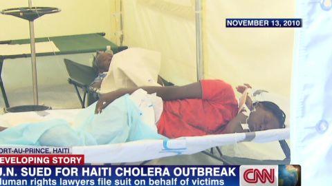 watson.haiti.un.cholera_00001430.jpg