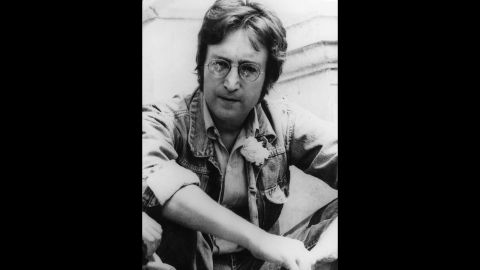 """The line """"Imagine there's no heaven"""" was enough for John Lennon to <a href=""""http://www.examiner.com/article/john-lennon-s-imagine-fails-to-match-up-to-reality"""" target=""""_blank"""" target=""""_blank"""">run afoul of religious groups</a> in 1971 when he released the now iconic tune <a href=""""http://www.youtube.com/watch?v=DVg2EJvvlF8"""" target=""""_blank"""" target=""""_blank"""">""""Imagine.""""</a>"""