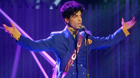 """Prince's song<a href=""""http://www.youtube.com/watch?v=mBedGUDTArw"""" target=""""_blank"""" target=""""_blank""""> """"Darling Nikki""""</a> was about a young lady who did something ... naughty with a magazine.<a href=""""http://entertainment.time.com/2006/11/02/the-all-time-100-albums/slide/purple-rain-1984/"""" target=""""_blank"""" target=""""_blank""""> According to Time Magazine,</a> the song's lyrics inspired wife of then Sen. Al Gore, Tipper Gore, to found the Parents Music Resource Center, which led to """"Parental Advisory"""" labels on albums. So thanks for that, Prince. The Purple One announced in March 2016 that he'd be releasing a memoir--perhaps it will also include some titillating passages. Here are just a few other tunes that have have also caused controversy."""