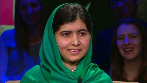 Malala Nobel Amanpour_00003707.jpg