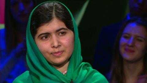 Malala Pakistan Prime Minister Amanpour_00001127.jpg