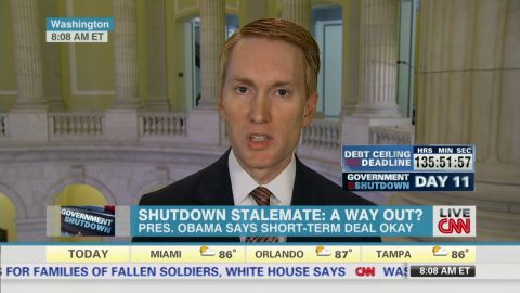 government shutdown Lankford Newday _00035010.jpg