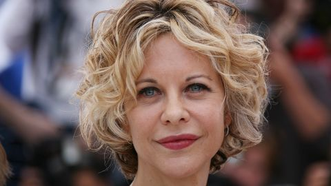 """Meg Ryan has spent the past 10 years sporadically appearing in movies. Now the actress is planning to make<a href=""""http://entertainment.time.com/2013/10/11/meg-ryan-gets-a-tv-show/"""" target=""""_blank"""" target=""""_blank""""> her grand return on TV, not at the box office</a>. She has signed on to produce and star in an NBC comedy about a single mom who decides to return to work at a New York publishing house."""