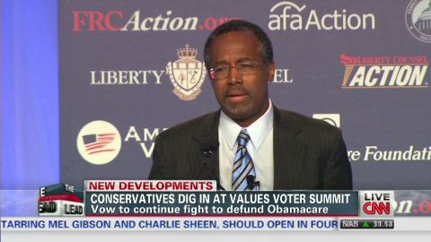 exp Lead vo Values Voter Summit Ted Cruz Rand Paul ben carson _00021311.jpg