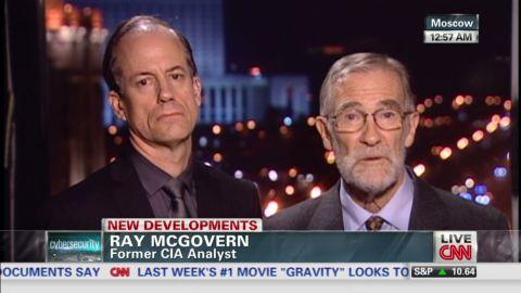 Lead intv CIA NSA whistleblowers give Snowden update_00023026.jpg