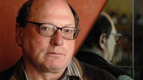 """Pulitzer Prize-winning author <a href=""""http://www.cnn.com/2013/10/13/us/oscar-hijuelos-dead/index.html"""">Oscar Hijuelos</a> died on October 12, his agent said. Hijuelos was the first Latino to win the prestigious award for fiction for his 1989 novel, """"The Mambo Kings Play Songs of Love."""" He was 62."""