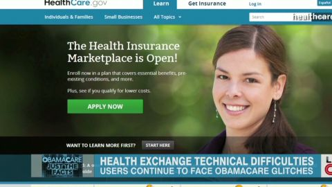 obamacare sign up Cohen Newday _00001909.jpg
